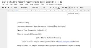 apa format online article no author essay google google docs how to set up an mla format essay