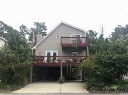 manteo real estate and homes for sale in manteo on the outer banks