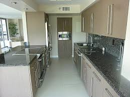 Kitchen Cabinets Cabinet Refacing By Visions In Miami FL YellowBot - Miami kitchen cabinets