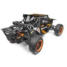 rc baja truck hpi racing 1 5 baja kraken tsk b class 1 gas rtr towerhobbies com