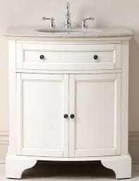 Bathroom Vanity Units With Sink Pretty Bathroom Vanity Units On Hamilton Vanity Traditional