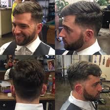 bj u0027s hair shop home facebook