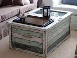 Cottage House Furniture by Beach Cottage Design Ideas Cottage Trunk Coffee Table 25
