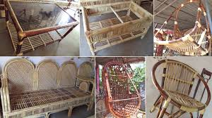 Cane Furniture Sale In Bangalore International Directory Fordern
