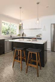 retro kitchen islands 11 best kaboodle kitchen islands images on pinterest kitchen