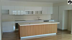 wall cabinets on floor installing base cabinets on uneven floor www stkittsvilla com