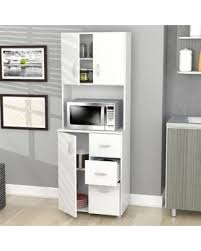 Cabinet For Kitchen Storage Kitchen Storage Cabinet Free Home Decor Techhungry Us