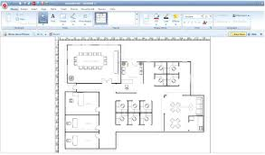 free 3d home design reviews 100 room planner home design review 100 room planner home
