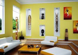 best home interior color combinations interior home color combinations beautyconcierge me
