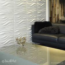 3d wall panels india 3d wall decor resumess zigy co