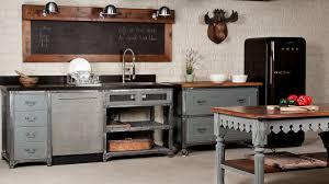 cuisine usine cuisine destockage d usine simple magasin de destockage meuble avec
