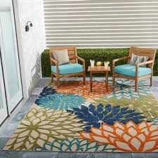 Nourison Kitchen Rugs Floral Nourison Rugs Area Rugs For Less Overstock
