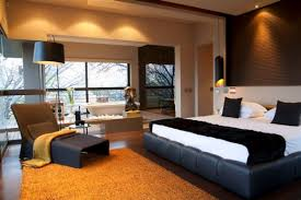 What Is The Size Of A Master Bedroom Bedroom Endearing Best Design Idea Contemporary Master Bedroom