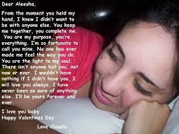 valentines baby valentines day baby