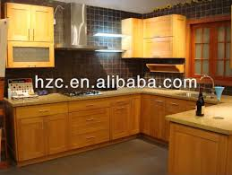 Kitchen Cabinets Plywood by Modern Diy Plywood Kitchen Cabinet Modern Diy Plywood Kitchen