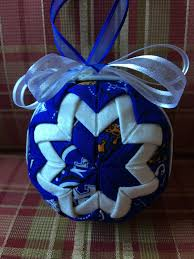 of kentucky ornaments 28 images pin by mcneer on i bleed blue