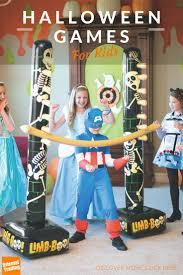 roseanne halloween episodes 41 best favorite classic halloween tv shows images on pinterest