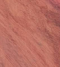 purpleheart hardwood lumber plywood
