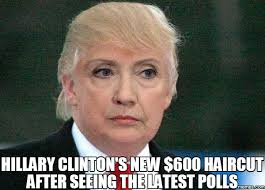 Hilary Meme - some of my favorite hillary memes album on imgur