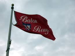 Cop Flag File Baton Rouge Flag Jpg Wikimedia Commons