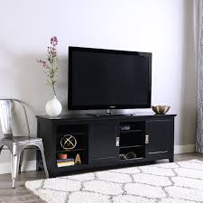 Media Center Furniture by Amazon Com We Furniture 70