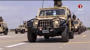 jeep j8 lpv jeep j8 forcesdz