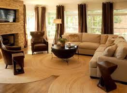 Area Rug Tips Rug For Living Room Ideas Fionaandersenphotography Co