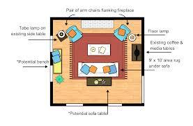 floor plan concept home design stirring living room plan picture concept home design
