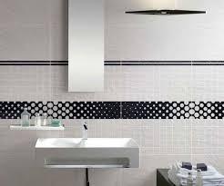 trendy shower janefargo in painting ceramic bathroom tile shower