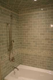pinterest bathroom tile ideas www bellatileandstone com