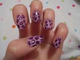 nail polish taffyj854