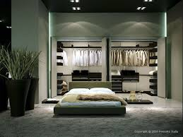 walk in wardrobe designs for bedroom home walkin master bedroom walk closet designs dma homes 49732