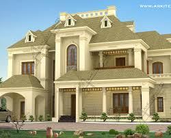 Kerala Old Home Design by Superb Colonial Architecture Home Colonial Style House Designs