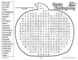 oltre 25 fantastiche idee su thanksgiving word search su