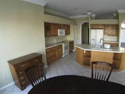 kitchen kirk hughes inc st louis mo quality home