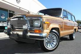 1970 jeep wagoneer for sale jeep wagoneer for sale in altoona wi carsforsale com