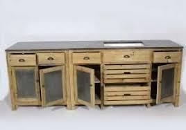 meuble cuisine original meuble cuisine original best of meuble cuisine original