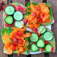 cuisine pour maigrir manger bio pour maigrir est ce que ça vaut le coup
