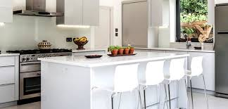 is kitchen refacing right for me millmasters kitchen cabinets