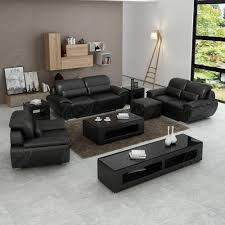 selling furniture items selling furniture items suppliers