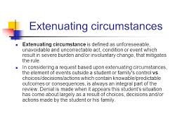 Extenuating Circumstances Wiaa Membership Transfer Rule Ppt Download