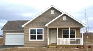 one story house one story house single designs home building plans