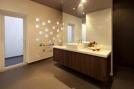 Bathroom Designs 2012 Modern Bathroom Design Mm Architects Interior Design For Modern