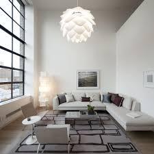 Schlafzimmer Lampe Silber Funvit Com Küche Neu Gestalten
