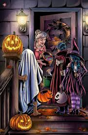 Happy Birthday Halloween Pictures 400 Best Halloween Images On Pinterest Happy Halloween