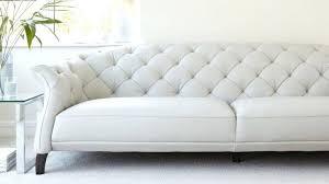 bassett chesterfield sofa bassett chesterfield sofa reviews gradschoolfairs com