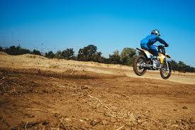 what channel is the motocross race on electric motorcycle debut at red bull straight rhythm
