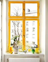 Curtains Inside Window Frame No Curtains For Cupboard Doors Very Colorful Love The Arched