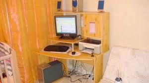 ordinateur bureau complet lire une annonce propose à vendre ordinateur de bureau