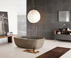 asian bathroom decor home design ideas